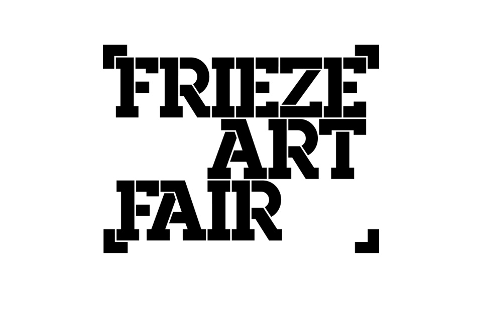 Frieze ART FAIR NY 2017