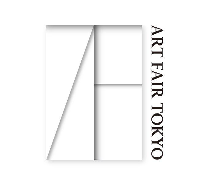 ART FAIR TOKYO2018