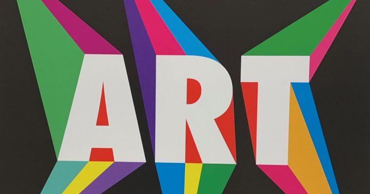 Postponed Great Artists in Takarazuka is now open