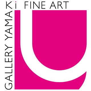 """In response to the spreading of the coronavirus and the advisory guidelines issued by the Hyogo Government, Gallery Yamaki Fine Art will temporarily close until further notice, effective April 8, 2020.  Updates and information regarding our current exhibition, """"Graceful Diversity"""" is available on our website. In the meantime, our gallery staff will continue to work remotely. Should you have any inquiries, please do not hesitate to contact us via the following email addresses We wish you stay safe and well. Gallery Yamaki Fine Art"""